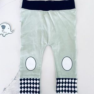 🌸2FOR$20🌸THYME baby pants